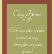 Cozy Home Life preview tile
